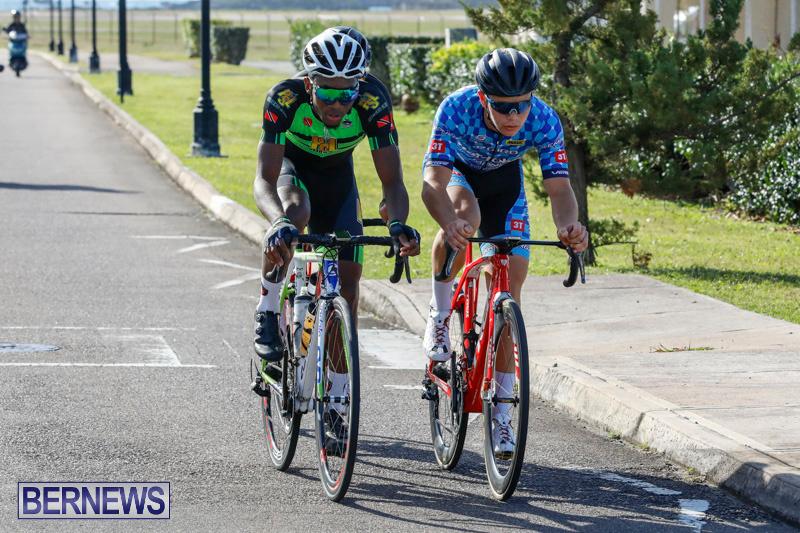 Butterfield-Bermuda-Grand-Prix-Road-Race-April-21-2018-2306