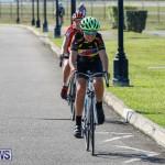 Butterfield Bermuda Grand Prix Road Race, April 21 2018-2308