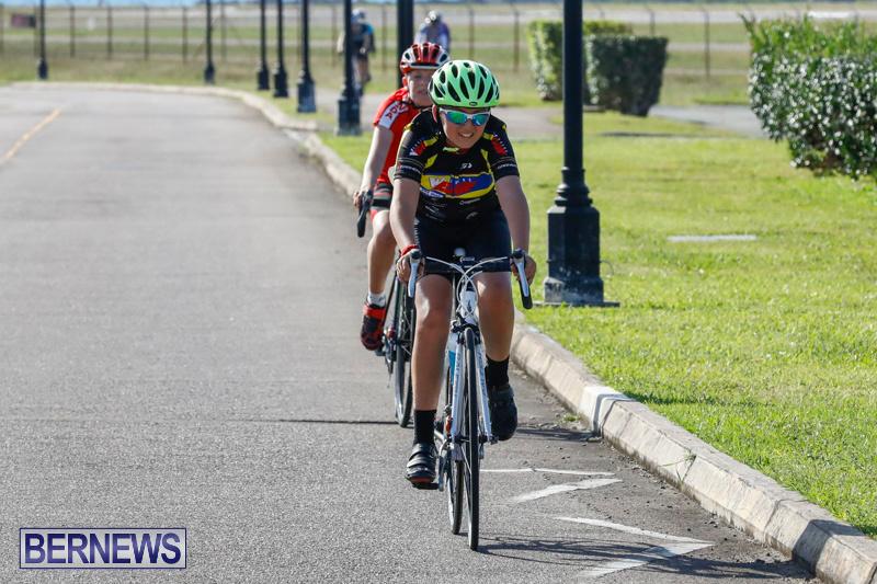 Butterfield-Bermuda-Grand-Prix-Road-Race-April-21-2018-2308