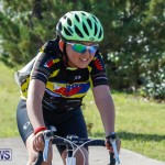 Butterfield Bermuda Grand Prix Road Race, April 21 2018-2312