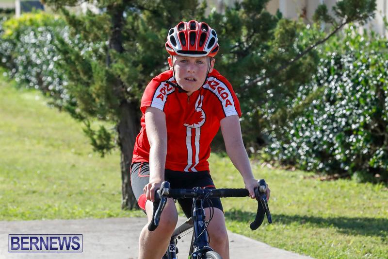 Butterfield-Bermuda-Grand-Prix-Road-Race-April-21-2018-2313