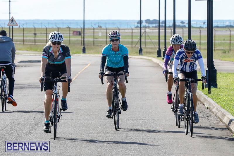 Butterfield-Bermuda-Grand-Prix-Road-Race-April-21-2018-2316
