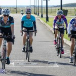 Butterfield Bermuda Grand Prix Road Race, April 21 2018-2321