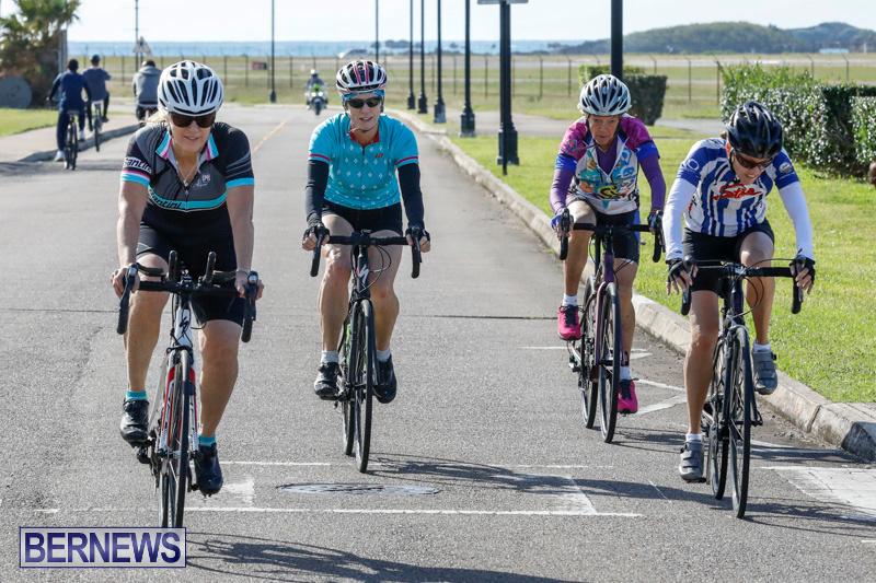 Butterfield-Bermuda-Grand-Prix-Road-Race-April-21-2018-2321