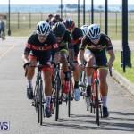 Butterfield Bermuda Grand Prix Road Race, April 21 2018-2325