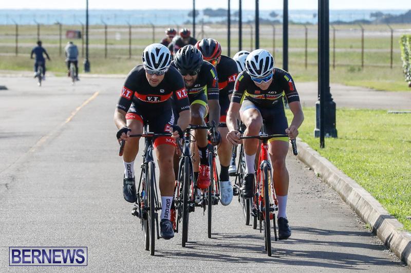 Butterfield-Bermuda-Grand-Prix-Road-Race-April-21-2018-2325