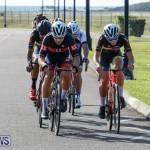 Butterfield Bermuda Grand Prix Road Race, April 21 2018-2328