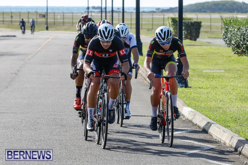 Butterfield-Bermuda-Grand-Prix-Road-Race-April-21-2018-2328