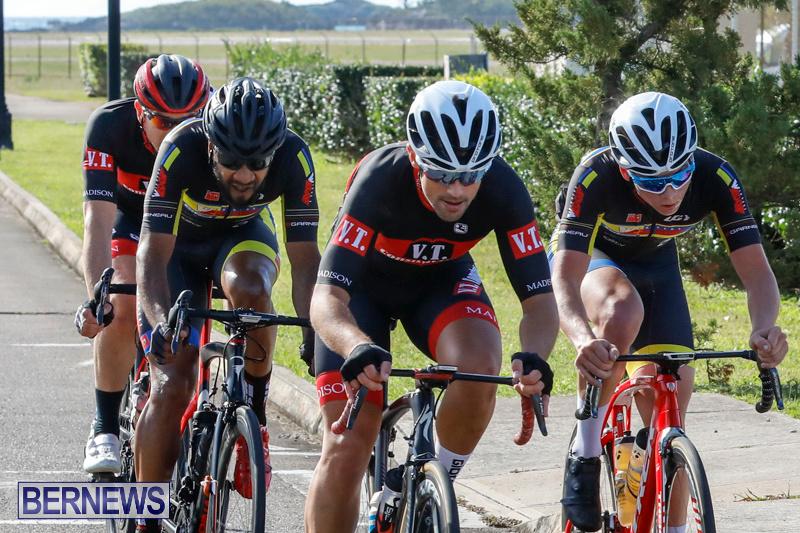 Butterfield-Bermuda-Grand-Prix-Road-Race-April-21-2018-2332