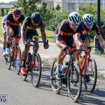 Butterfield Bermuda Grand Prix Road Race, April 21 2018-2334