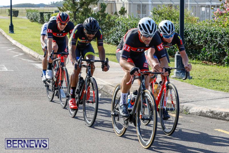 Butterfield-Bermuda-Grand-Prix-Road-Race-April-21-2018-2334