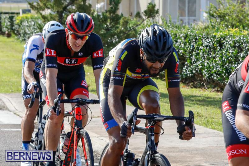 Butterfield-Bermuda-Grand-Prix-Road-Race-April-21-2018-2335