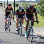 Butterfield Bermuda Grand Prix Road Race, April 21 2018-2338