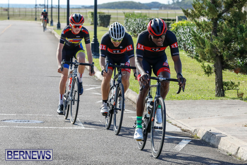 Butterfield-Bermuda-Grand-Prix-Road-Race-April-21-2018-2338