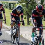 Butterfield Bermuda Grand Prix Road Race, April 21 2018-2340