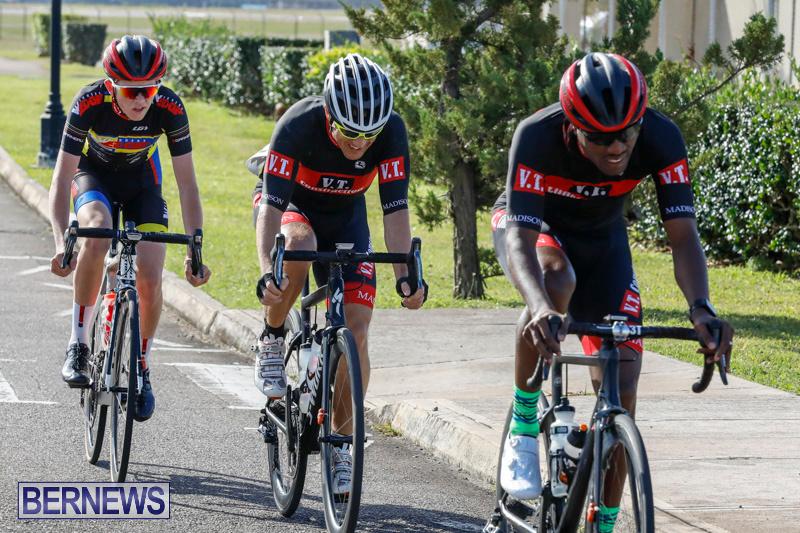 Butterfield-Bermuda-Grand-Prix-Road-Race-April-21-2018-2340