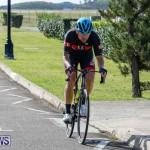 Butterfield Bermuda Grand Prix Road Race, April 21 2018-2342