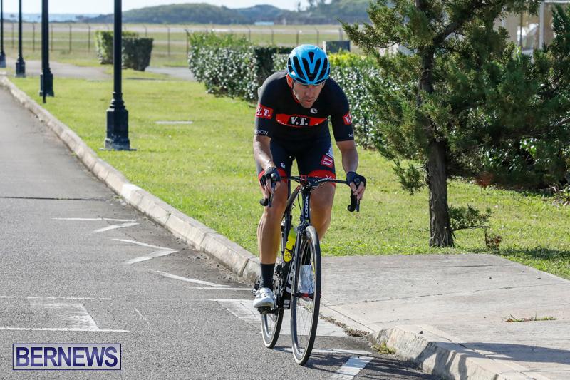 Butterfield-Bermuda-Grand-Prix-Road-Race-April-21-2018-2342