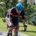 Butterfield Bermuda Grand Prix Road Race, April 21 2018-2343