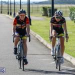 Butterfield Bermuda Grand Prix Road Race, April 21 2018-2346