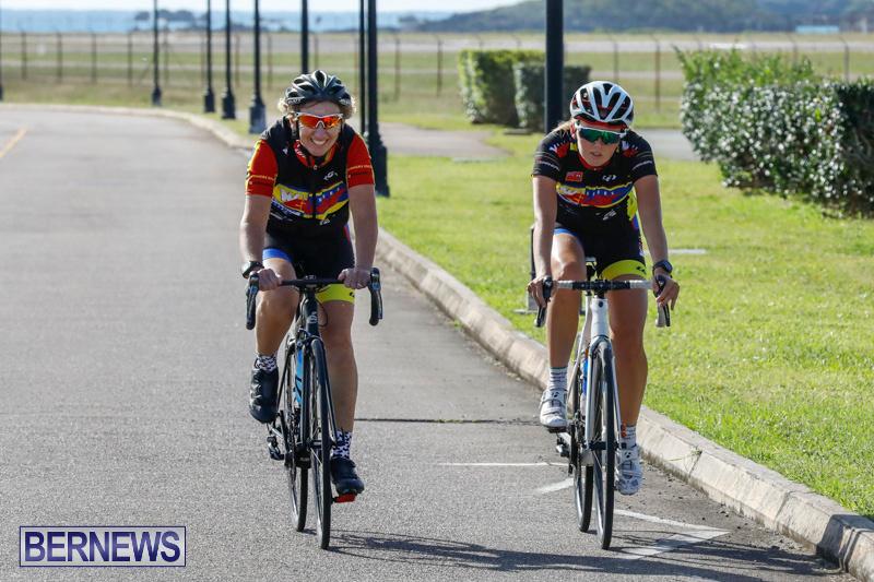 Butterfield-Bermuda-Grand-Prix-Road-Race-April-21-2018-2346