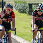 Butterfield Bermuda Grand Prix Road Race, April 21 2018-2348
