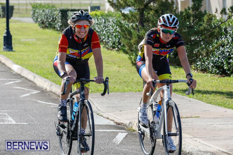 Butterfield-Bermuda-Grand-Prix-Road-Race-April-21-2018-2349