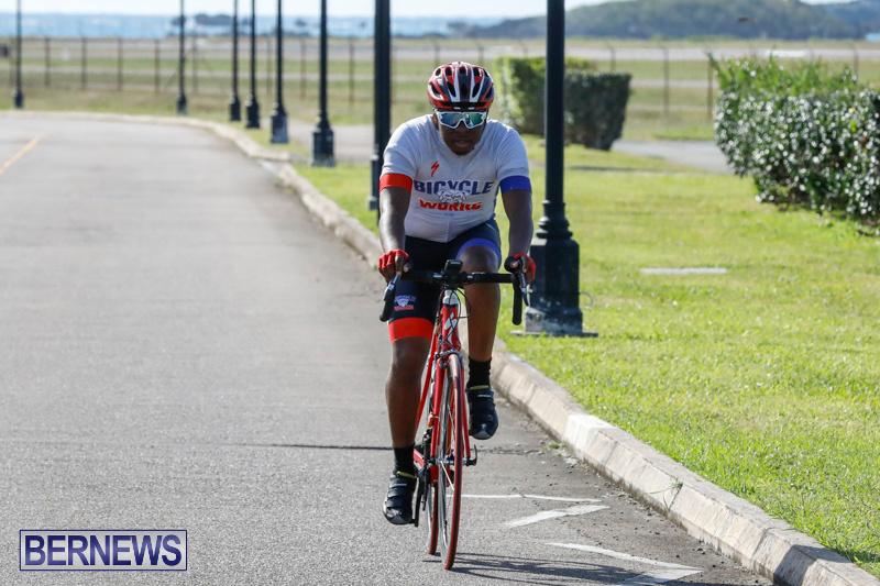 Butterfield-Bermuda-Grand-Prix-Road-Race-April-21-2018-2350