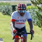 Butterfield Bermuda Grand Prix Road Race, April 21 2018-2352