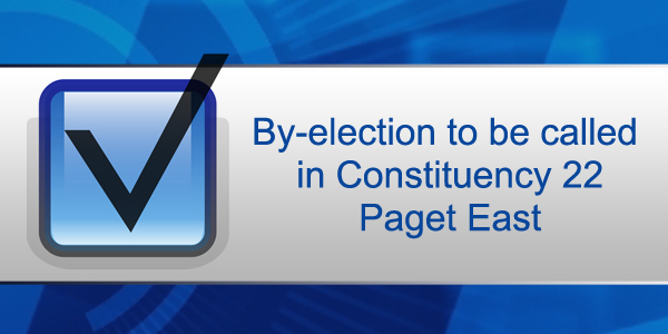 Bye-election paget2
