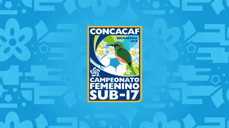 CONCACAF Nicaragua Bermuda April 22 2018