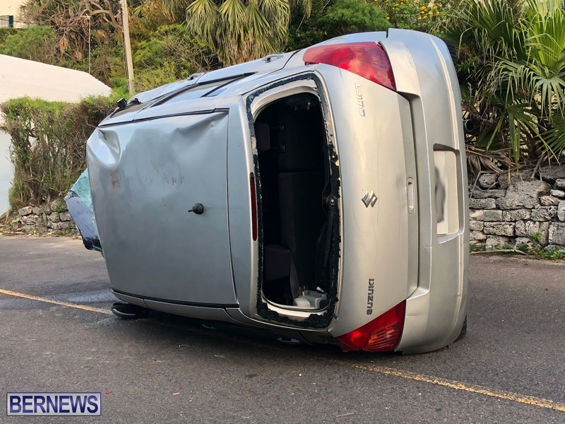 Car Accident Apr 14 (3)