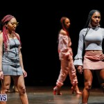 CedarBridge Academy Fashion Show Pulse Bermuda, April 21 2018-3004