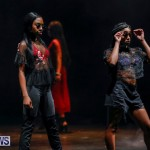 CedarBridge Academy Fashion Show Pulse Bermuda, April 21 2018-3044
