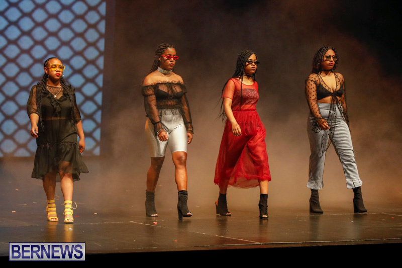 CedarBridge-Academy-Fashion-Show-Pulse-Bermuda-April-21-2018-3048