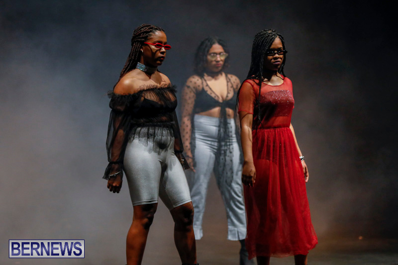 CedarBridge-Academy-Fashion-Show-Pulse-Bermuda-April-21-2018-3056