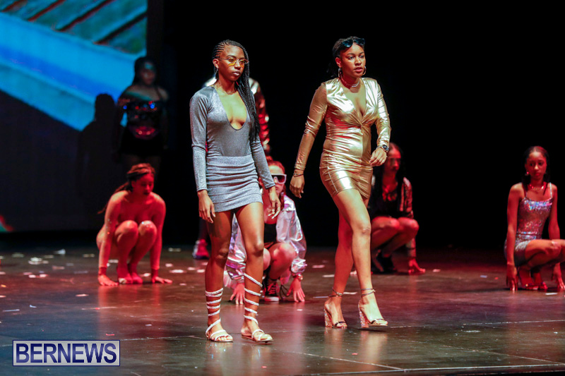 CedarBridge-Academy-Fashion-Show-Pulse-Bermuda-April-21-2018-3097