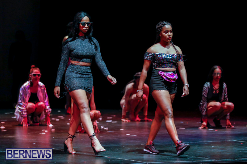 CedarBridge-Academy-Fashion-Show-Pulse-Bermuda-April-21-2018-3122