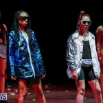 CedarBridge Academy Fashion Show Pulse Bermuda, April 21 2018-3135