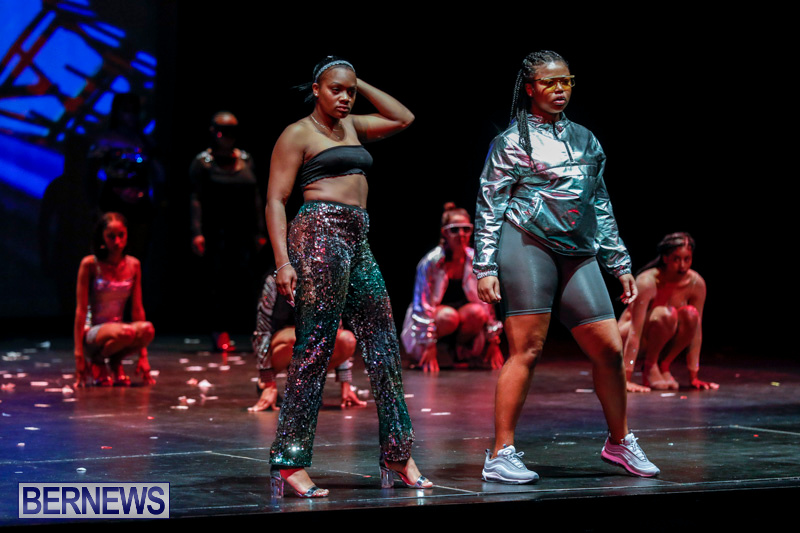 CedarBridge-Academy-Fashion-Show-Pulse-Bermuda-April-21-2018-3139