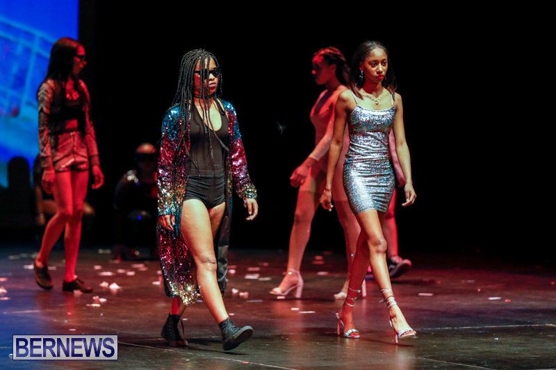 CedarBridge-Academy-Fashion-Show-Pulse-Bermuda-April-21-2018-3142