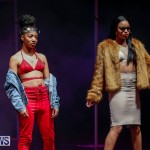 CedarBridge Academy Fashion Show Pulse Bermuda, April 21 2018-3173