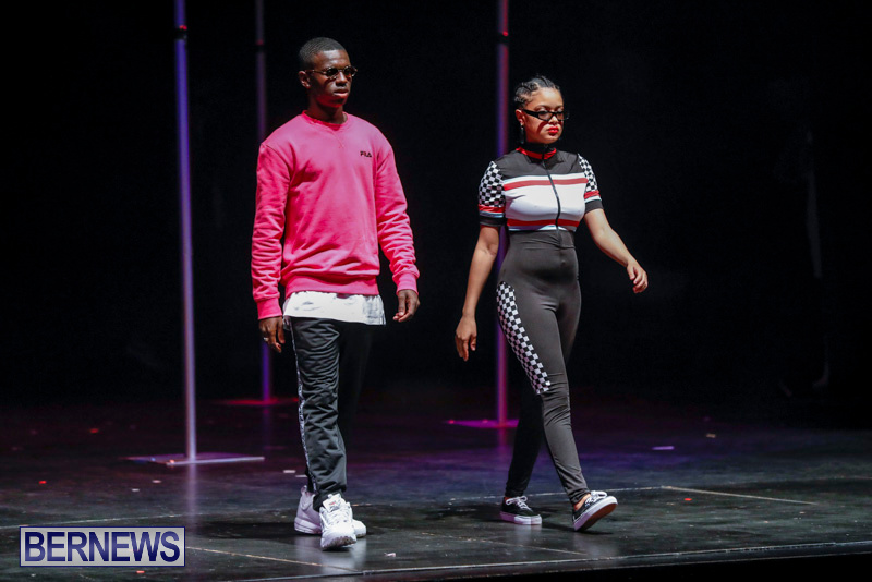 CedarBridge-Academy-Fashion-Show-Pulse-Bermuda-April-21-2018-3188