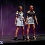 CedarBridge Academy Fashion Show Pulse Bermuda, April 21 2018-3201