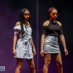 CedarBridge Academy Fashion Show Pulse Bermuda, April 21 2018-3202