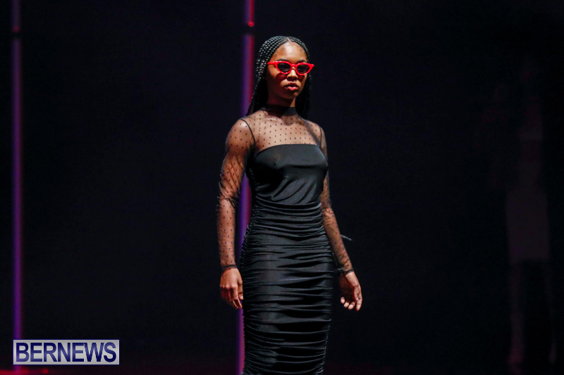 CedarBridge-Academy-Fashion-Show-Pulse-Bermuda-April-21-2018-3213