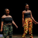 CedarBridge Academy Fashion Show Pulse Bermuda, April 21 2018-3245