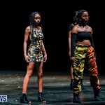 CedarBridge Academy Fashion Show Pulse Bermuda, April 21 2018-3260