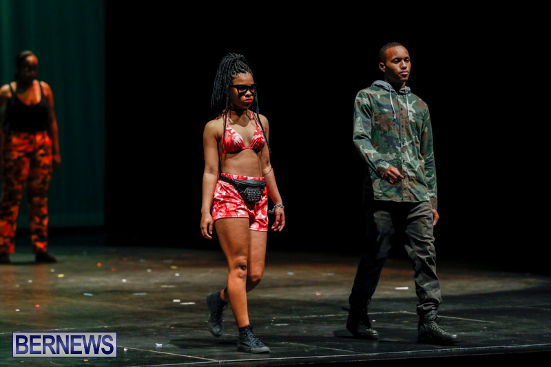 CedarBridge-Academy-Fashion-Show-Pulse-Bermuda-April-21-2018-3275