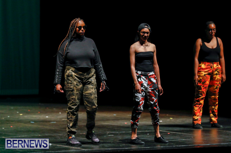 CedarBridge-Academy-Fashion-Show-Pulse-Bermuda-April-21-2018-3291